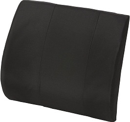 Duro-Med Lumbar Cushion