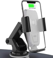 Lotton Wireless charger
