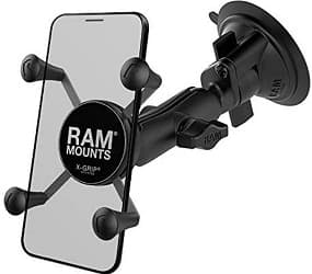 Ram Mount Twist Lock Suction Cup Mount