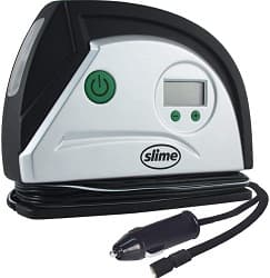Slime 40051 Digital Tire Inflator