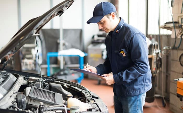Things That Your Car Mechanic Wont tell you