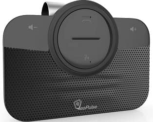 VeoPulse Car Speakerphone B-PRO 2B Hands-Free kit