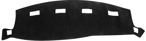 Yiz, dashboard cover for Dodge Ram