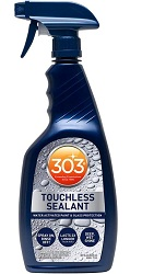 303 SiO2 Based Touchless Sealant