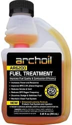 Archoil AR6200 (8oz) Fuel Treatment