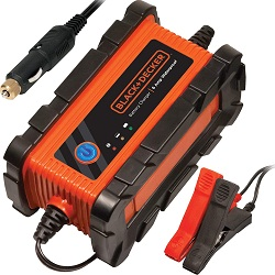 BLACK+DECKER BC2WBD charger