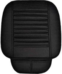 Big Ant Breathable 2pc Car Interior Seat Cover Cushion