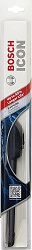 Bosch ICON 15A Wiper Blade