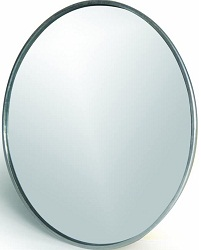 Camco Blind Spot Mirror