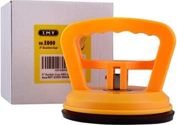 IMT Glass Suction Cup Vacuum Window Lifter