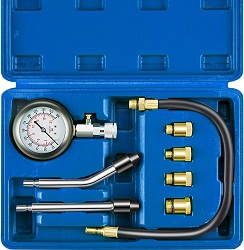 Orion Motor Tech Compression Tester