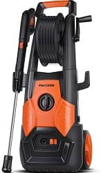 PAXCESS Electric Pressure Washer