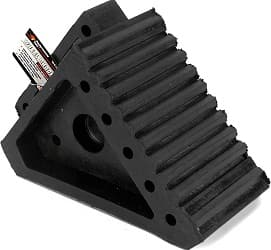 Performance Tool W41001 Wheel Chock