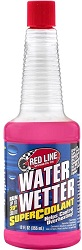 Red Line 80204 Water Wetter Coolant