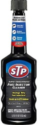 STP Super Concentrated Cleaner