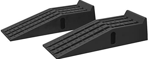 Sealey CAR3000C Car Ramps