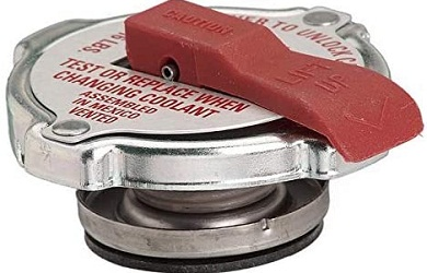 Stant Safety Radiator Cap