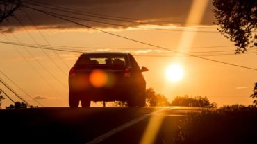 Summer Season Care Tips to Keep Your Car Safe