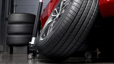 Tips To Extend Tire Life