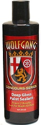 Wolfgang Concours Series WG-5500 Deep Gloss Paint Sealant